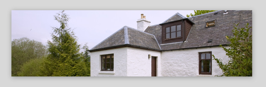 McHugh Holiday Cottage